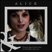 Alice Grey Icon