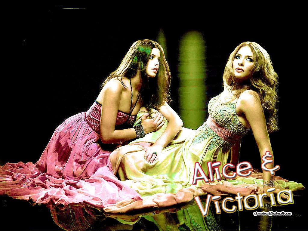 Album De Fotos ^^ Alice-Victoria-twilight-series-3824785-1024-768