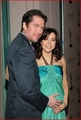 Aly @ An Evening With HIMYM - alyson-hannigan photo