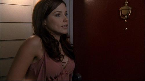 Baley 401 &lt;3 - brooke-and-haley Screencap