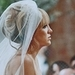 Bide Wars-movie - bride-wars icon