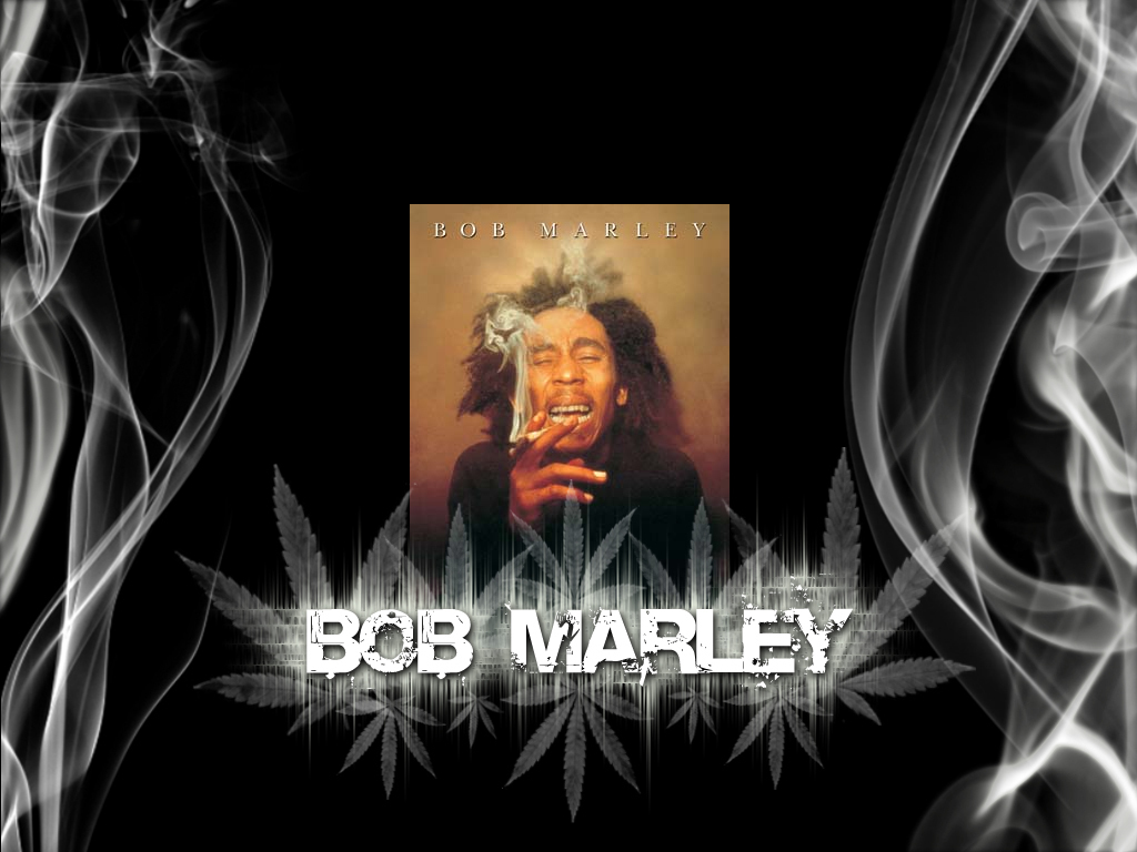 bob marley images bob marley hd wallpaper and background photos