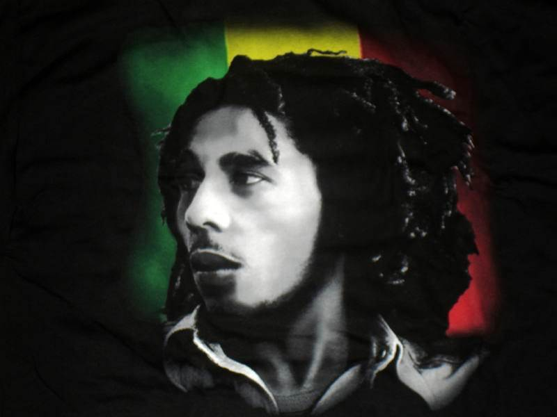 Bob Marley Images HD Wallpaper And Background Photos