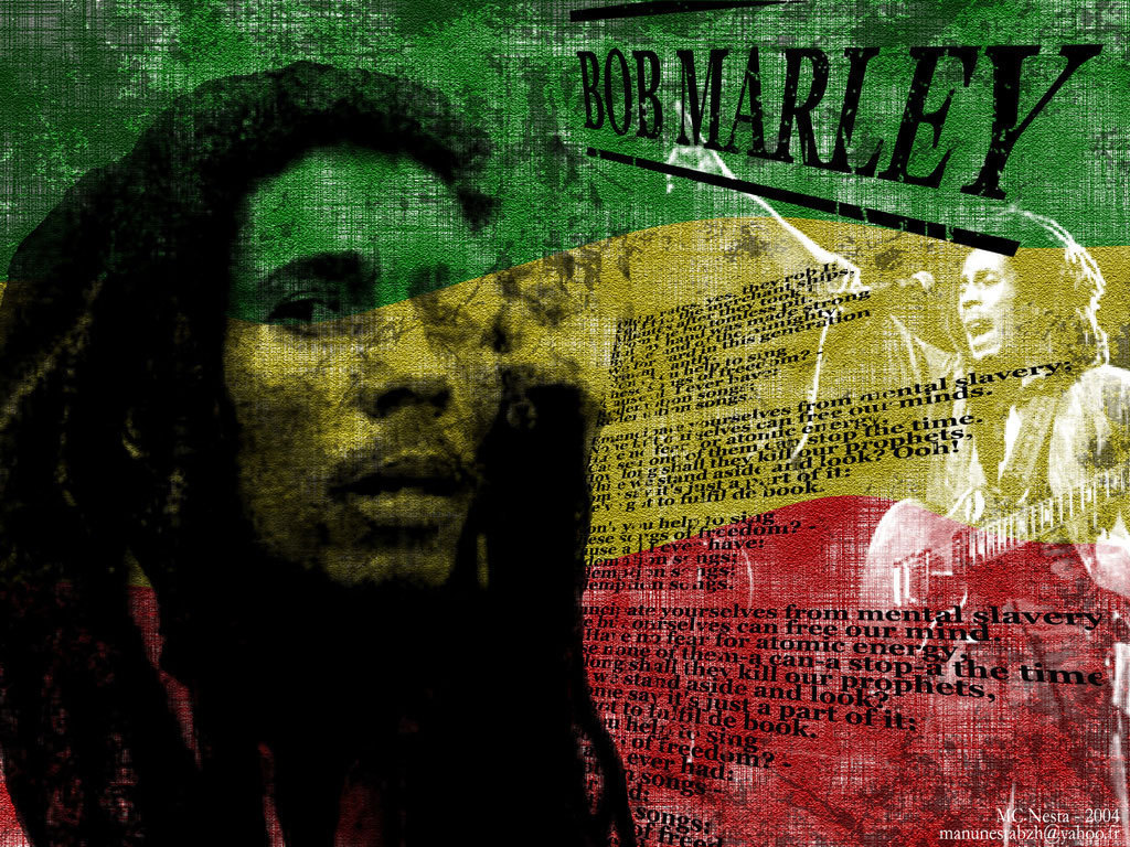 bob marley images bob marley hd wallpaper and background