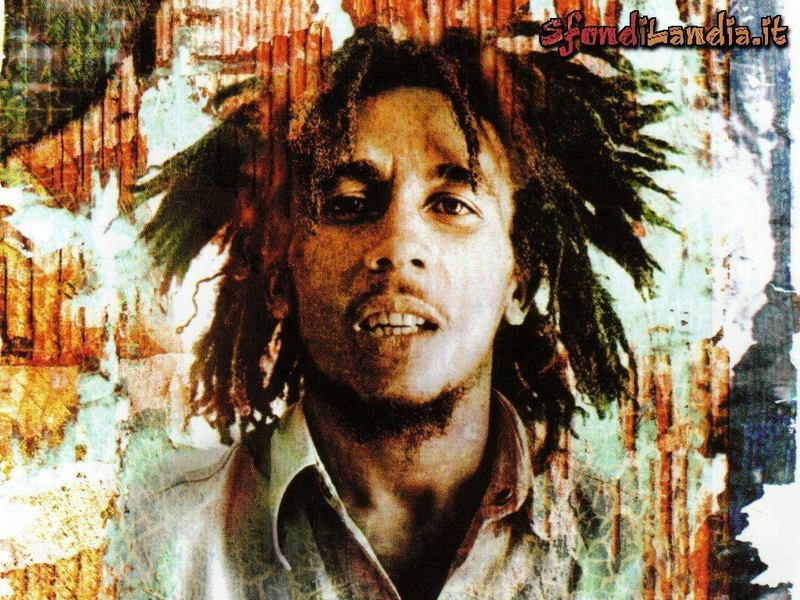 bob marley wallpaper lion. ob marley wallpaper lion. ob