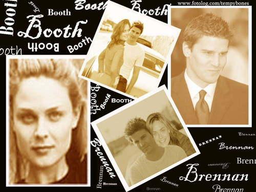 Booth&Brennan