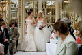 Bride Wars-movie - bride-wars photo