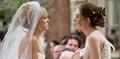 Bride war