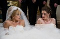 Brides - bride-wars photo