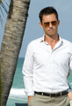 Burn Notice - burn-notice photo