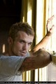 Cam Gigandet - New Photoshoot - twilight-series photo
