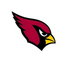 Cardinals Logo - arizona-cardinals icon