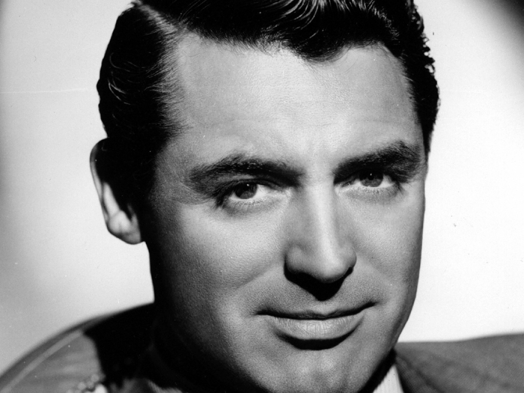 Cary Grant - Picture Hot