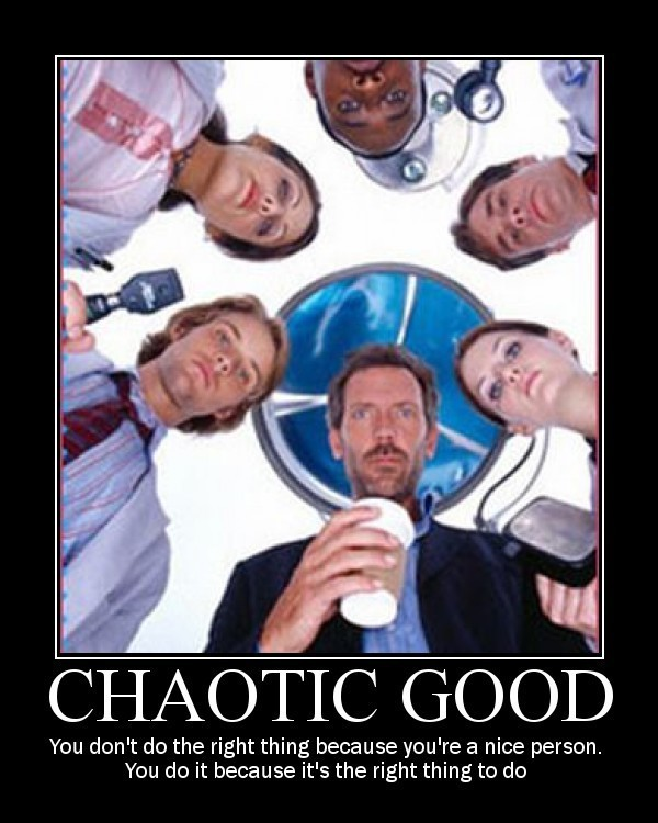 funnys and qoutes - Page 3 Chaotic-Good-Motivational-Poster-house-md-3805929-600-750