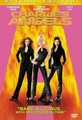 Charlies Angels