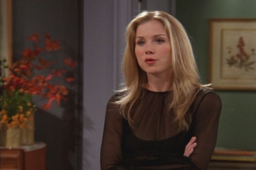 "Christina in ""Friends"" - 9.08 - christina-applegate Screencap"