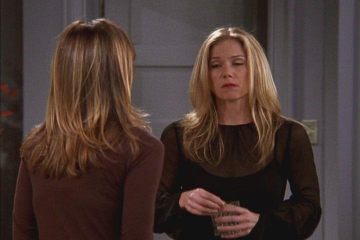 """Christina in """"Friends"""" - 9.08"""