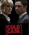 Cold case - cold-case photo