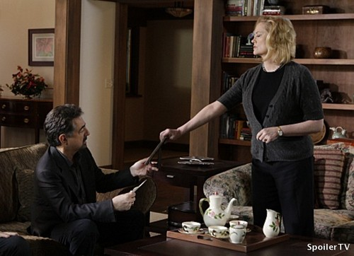 "Criminal Minds - 4x14 - ""Cold Comfort"""