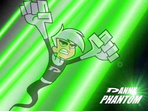 Danyn Phantom