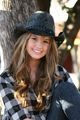 Debby - debby-ryan photo