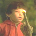 E.T. - et-the-extra-terrestrial icon