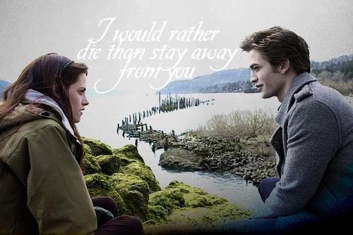Edward & Bella Headers