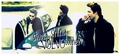 Edward Cullen Header - twilight-series fan art