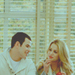 Emmett And Rosalie! - emmett-and-rosalie icon