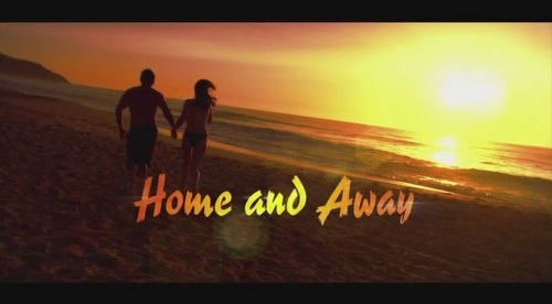 Home and away images episode 4646 21x86 wallpaper and for Wallpaper home and away