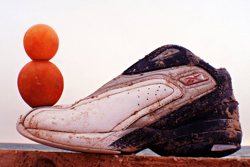 Football not ফুটবল