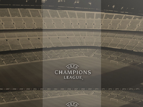 Soccer wallpaper called Football not Soccer