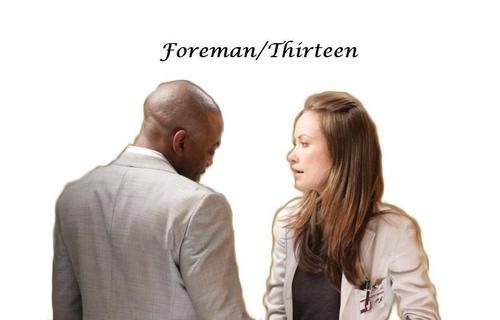 Foreteen