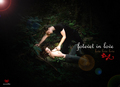 Forever In Love - twilight-series photo