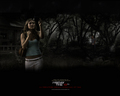 horror-movies - Friday the 13th  wallpaper