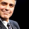 Claire Bishop, shipper George-Clooney-george-clooney-3825464-100-100