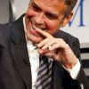 Personajes Pre-establecidos George-Clooney-george-clooney-3825479-100-100