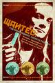 Graverobber poster