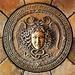 Greek biểu tượng
