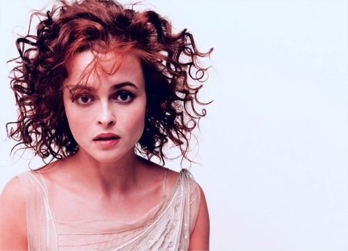 Helena Bonham Carter images HBC wallpaper and background ... Helena Bonham Carter Wikipedia