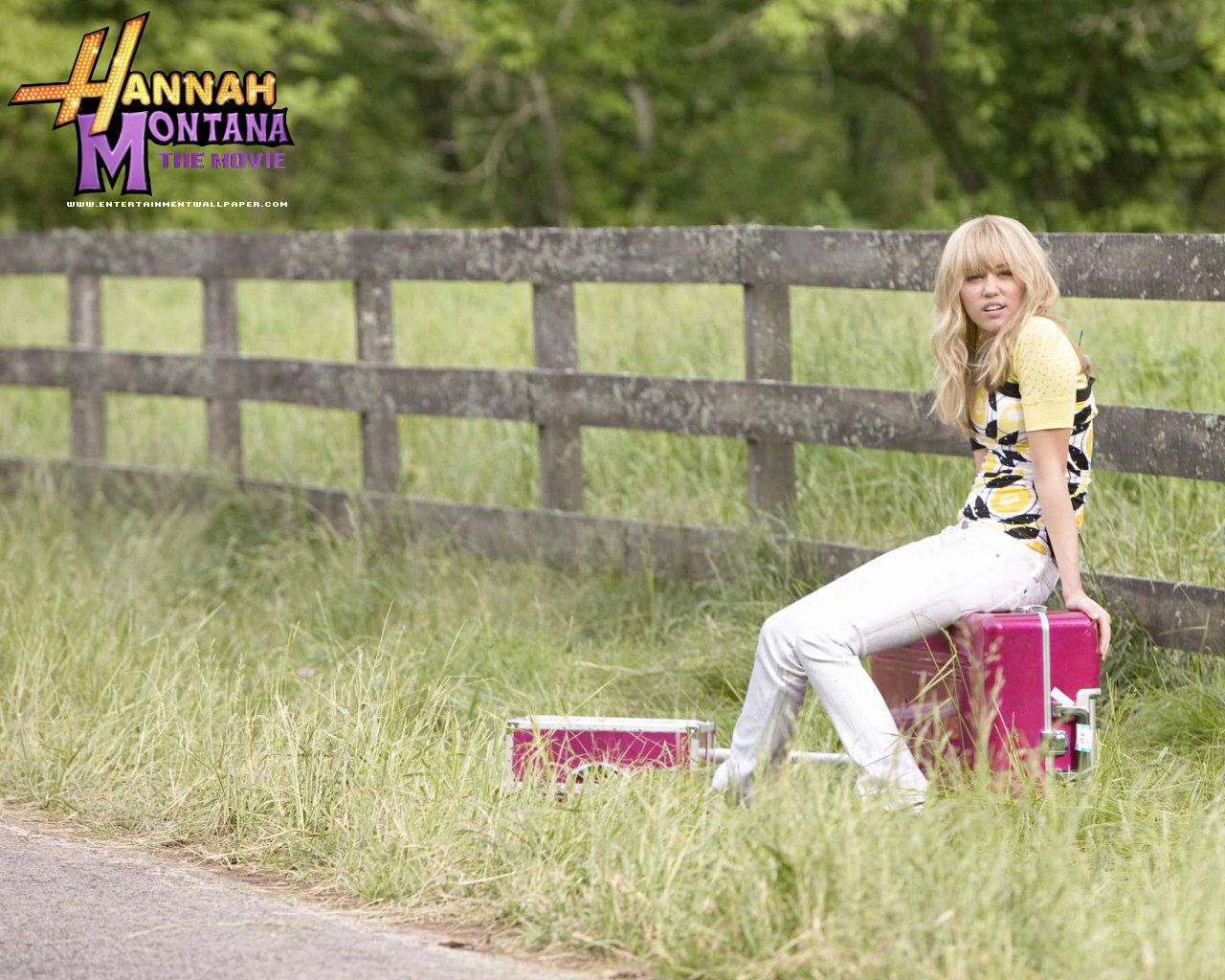 http://images2.fanpop.com/images/photos/3800000/Hannah-Montana-the-Movie-miley-cyrus-3867994-1280-1024.jpg