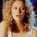 Hilarie as Peyton