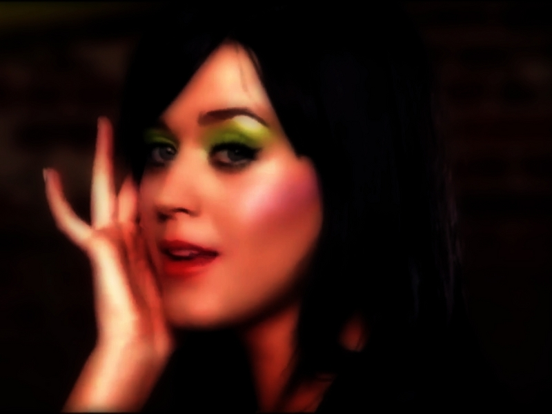 wallpaper hot. katy perry hot wallpaper.