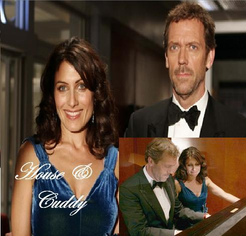 House&Cuddy