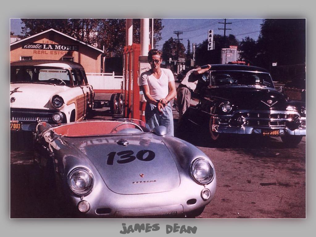 James Dean James Dean Wallpaper 3832703 Fanpop