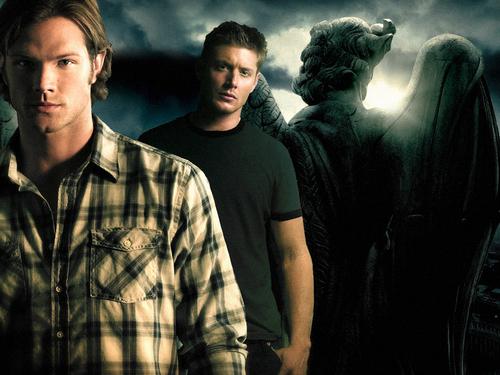 Jared & Jensen <3