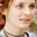 Jessica Tovey