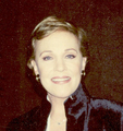 Julie Andrews - the-sound-of-music fan art