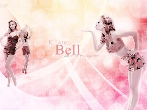 K-Bell