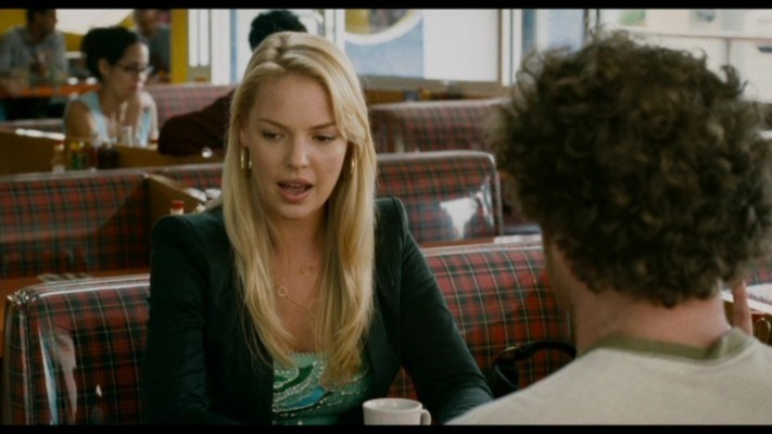 Watch Knocked Up Full Movie - Video Dailymotion